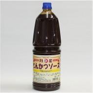 item_img_tonkatsu